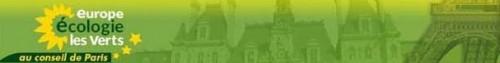 rue castagnary 75015,quartier castagnary 75015,75015,revendications,riverains,cpcu,fioul lourd,sovafim,rivp,paris habitat,poissonnerie,square castagnary 75015,jardin partagé,aménagement paysager,tour triangle,pétition,boil-over,boil over,bertrand delanoë,anne hidalgo